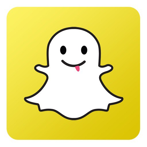 Snapchat-icon 4