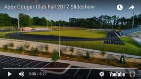 AHSFall2017SportsSeasonSlideshow 6