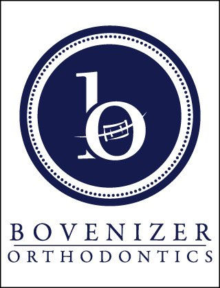 Bovenizer-Orthodontics_320x420_Splash