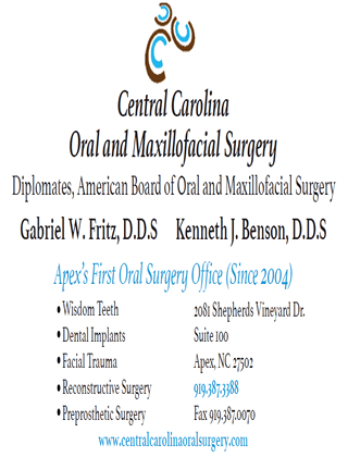 Central_Carolina_Oral_Surgery_320x420 copy