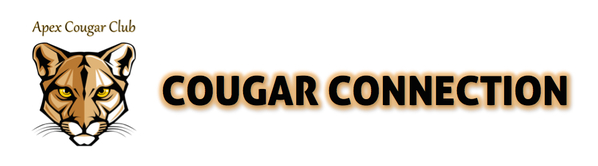 CougarConnectionLogo 5