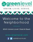 Green-Level-Baptist-Web-Ad