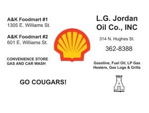 Jordan-oil-ad_Jordan-Oil-3-Gold