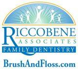 Riccobene_Family_Dentistry_URL-JPEG-w-web-site-2-e1500921958435 3