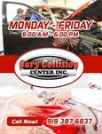 cary-collision_mobile_ad 2